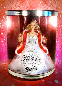 http://magmaheritage.com/Barbiefolder/2001holidaybarbiemedium.jpg