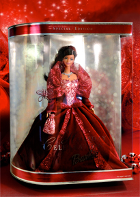http://magmaheritage.com/Barbiefolder/2002holidaybarbieAAmedium.jpg