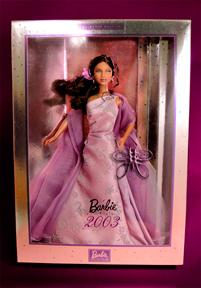 http://magmaheritage.com/Barbiefolder/2003AAbarbie1medium.jpg