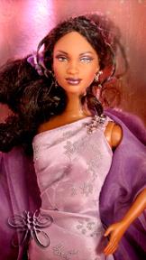 http://magmaheritage.com/Barbiefolder/2003AAbarbie2medium.jpg