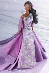 http://magmaheritage.com/Barbiefolder/2003AAbarbie3medium.jpg