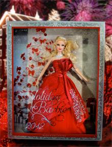 http://magmaheritage.com/Barbiefolder/2012holidaybarbiemedium.jpg