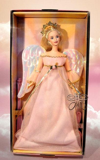 http://magmaheritage.com/Barbiefolder/angelofharmony1.jpg