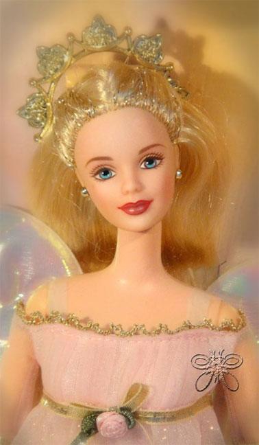 http://magmaheritage.com/Barbiefolder/angelofharmony2.jpg