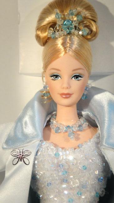 http://magmaheritage.com/Barbiefolder/crystak2large.jpg