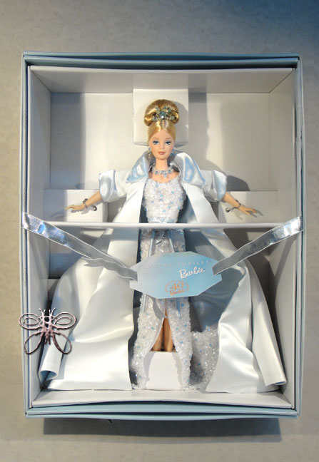 http://magmaheritage.com/Barbiefolder/crystak3large.jpg