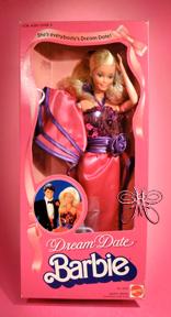 http://magmaheritage.com/Barbiefolder/dreamdatebarbiemedium.jpg