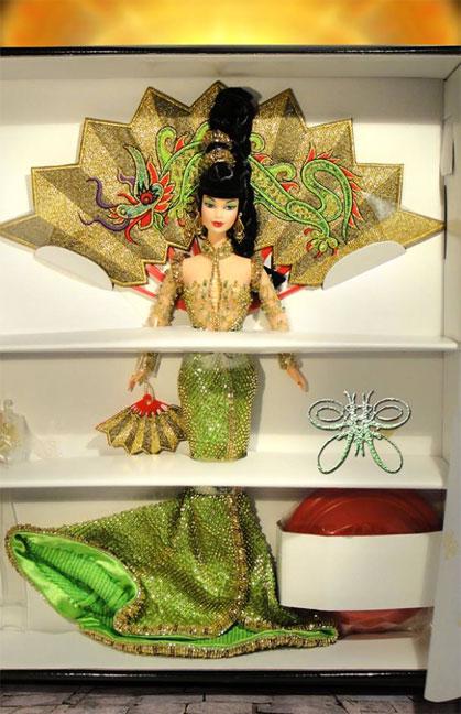 http://magmaheritage.com/Barbiefolder/fantasygoddessofasia1.jpg