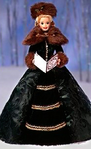 http://magmaheritage.com/Barbiefolder/holidaycaroler.jpg