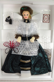 http://magmaheritage.com/Barbiefolder/holidaycaroler2medium.jpg
