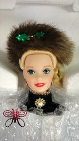 http://magmaheritage.com/Barbiefolder/holidaycaroler3medium.jpg
