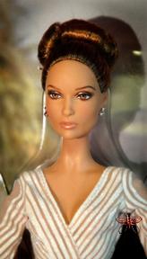 http://magmaheritage.com/Barbiefolder/jenniferlopezredcarpet2med.jpg