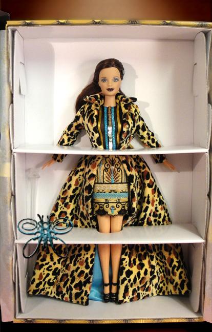 http://magmaheritage.com/Barbiefolder/toddoldham1large.jpg