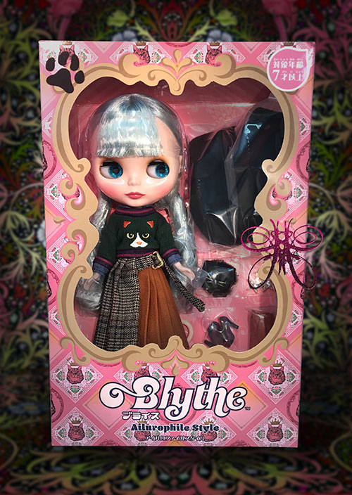 https://magmaheritage.com/Blythe/AilurophileStyle/ailurophilestyleinboxlarge.jpg