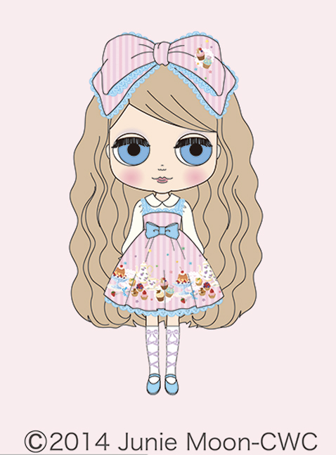 http://magmaheritage.com/Blythe/AliciaCupcake/AliciaCupcakedrawinglarge.jpg