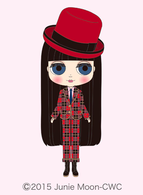 http://magmaheritage.com/Blythe/Check%20It%20Out/checkitout_illustration.jpg
