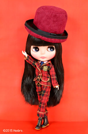 http://magmaheritage.com/Blythe/Check%20It%20Out/checkitoutpromo2.jpg