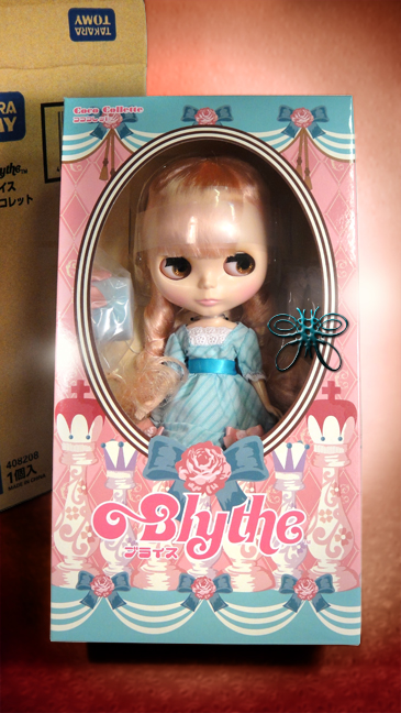 http://magmaheritage.com/Blythe/CocoCollette/cococoletteactual1large.jpg