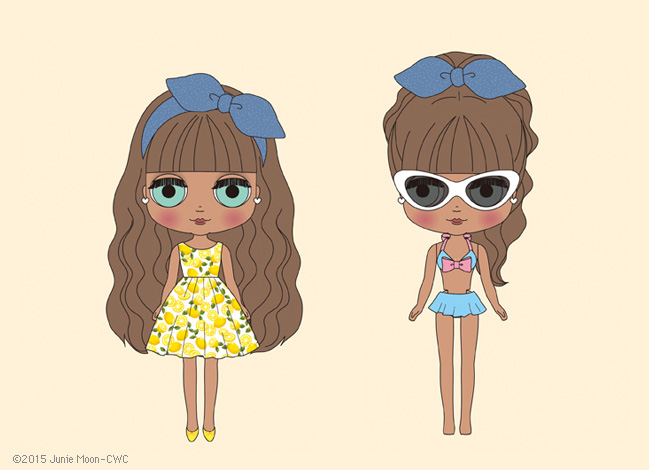 http://magmaheritage.com/Blythe/Cool%20http://magmaheritage.com/Blythe/Cool%20Pool%20Lemonade/20150615_coolpoollemonade_01.jpgPool%20Lemonade/coolpool6.jpg