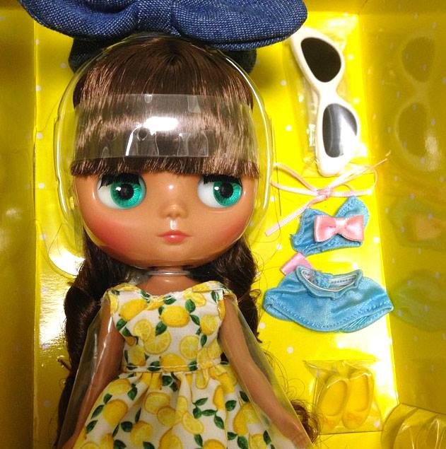 http://magmaheritage.com/Blythe/Cool%20Pool%20Lemonade/coolpool1.jpg