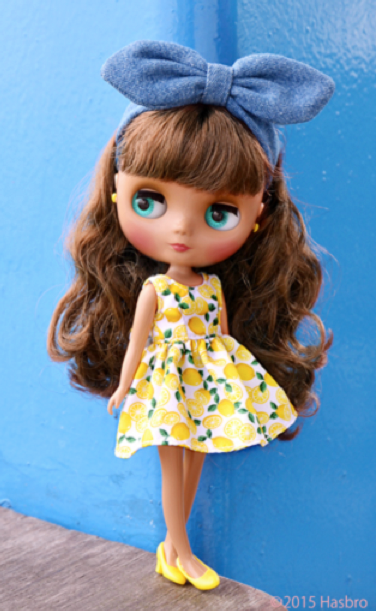 http://magmaheritage.com/Blythe/Cool%20Pool%20Lemonade/coolpool3.jpg