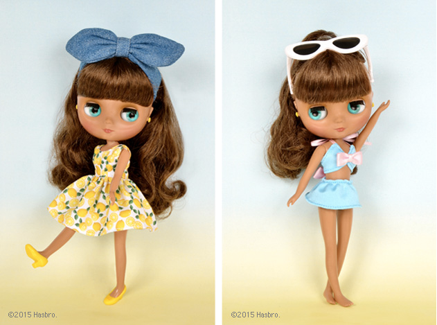 http://magmaheritage.com/Blythe/Cool%20Pool%20Lemonade/coolpool5.jpg