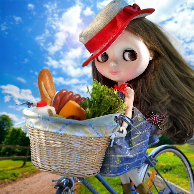 https://magmaheritage.com/Blythe/CountrySummer/countrysummercycling2large.jpg