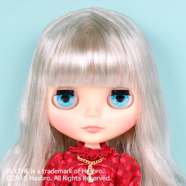 http://magmaheritage.com/Blythe/Dark%20Rabbit%20Hole/eyes2.jpg