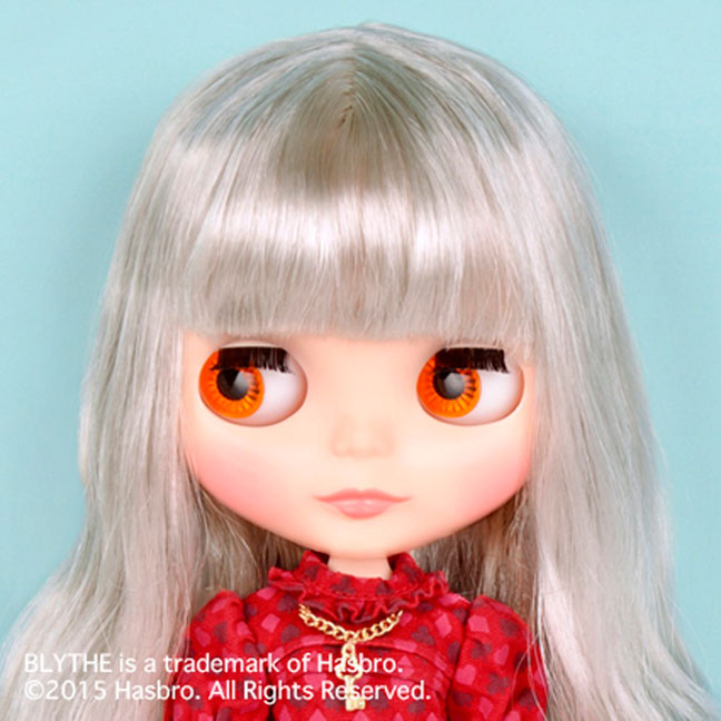 http://magmaheritage.com/Blythe/Dark%20Rabbit%20Hole/eyes3.jpg