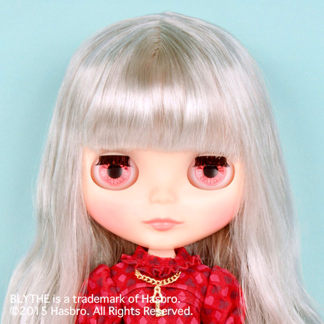 http://magmaheritage.com/Blythe/Dark%20Rabbit%20Hole/eyes4.jpg