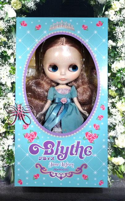 http://magmaheritage.com/Blythe/JaneLefroy/janelefroyinboxlarge.jpg