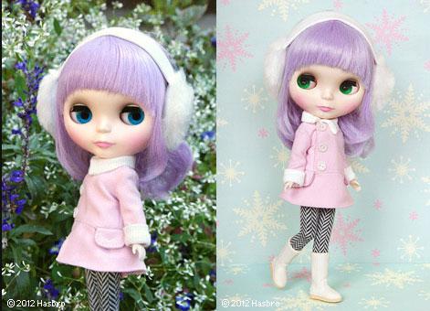 http://magmaheritage.com/Blythe/LavenderHugs/lavenderhugs1.jpg