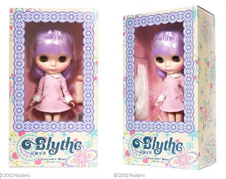 https://magmaheritage.com/Blythe/LavenderHugs/lavenderhugs2.jpg
