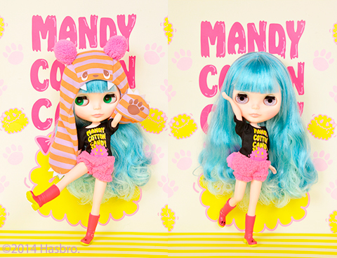 http://magmaheritage.com/Blythe/MandyCottonCandy/MandyCottonCandy1.jpg
