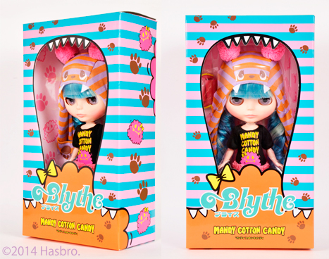 http://magmaheritage.com/Blythe/MandyCottonCandy/MandyCottonCandy4.jpg