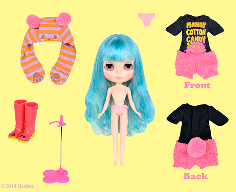 http://magmaheritage.com/Blythe/MandyCottonCandy/MandyCottonCandy5.jpg