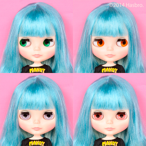 http://magmaheritage.com/Blythe/MandyCottonCandy/MandyCottonCandy6.jpg