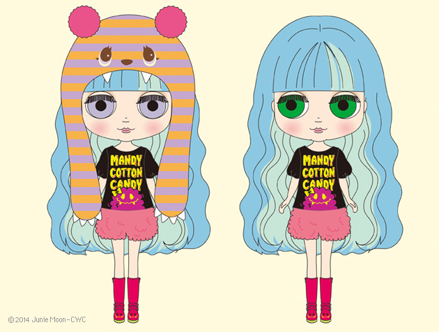 http://magmaheritage.com/Blythe/MandyCottonCandy/mandycottoncandy_01.jpg