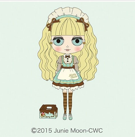 http://magmaheritage.com/Blythe/MintyMagic/mintymagic.jpg