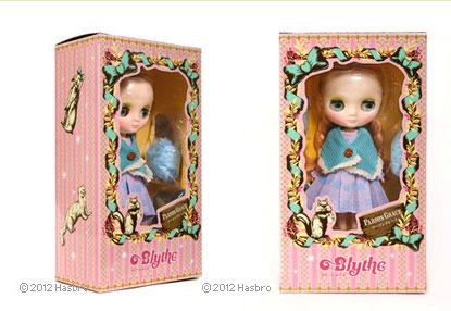http://magmaheritage.com/Blythe/ParsonGrace/pasrongraceinbox.jpg