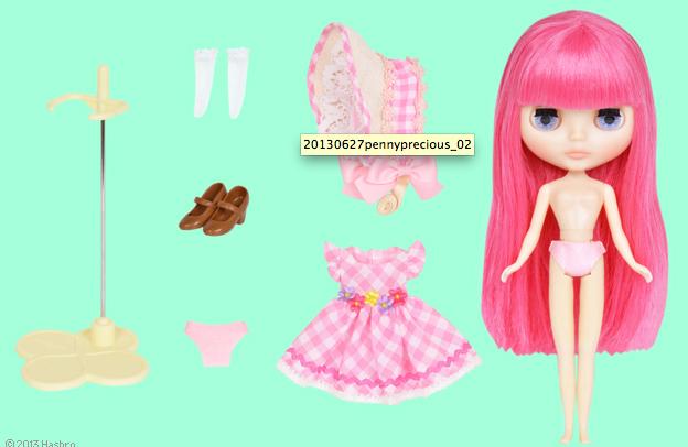 http://magmaheritage.com/Blythe/PennyPrecious/pennyprecious3.jpg