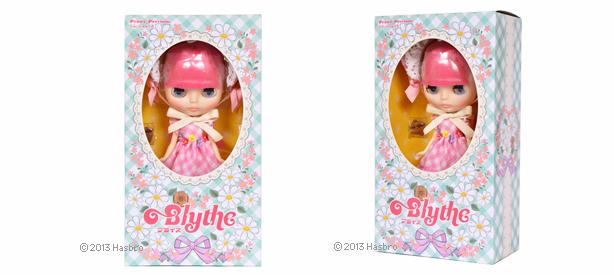 http://magmaheritage.com/Blythe/PennyPrecious/pennyprecious4.jpg