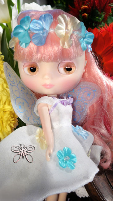 https://magmaheritage.com/Blythe/PixiePeaceful/pixiepeacefulout1large.jpg