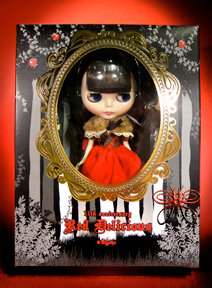 http://magmaheritage.com/Blythe/Red%20Delicious/reddeliciousinboxmed.jpg