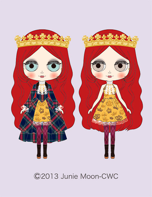 http://magmaheritage.com/Blythe/Royal%20Soliloquy/royalsoliloquylarge.jpg