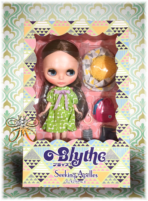 https://magmaheritage.com/Blythe/SeekingApelles/seekingapelles1large.jpg