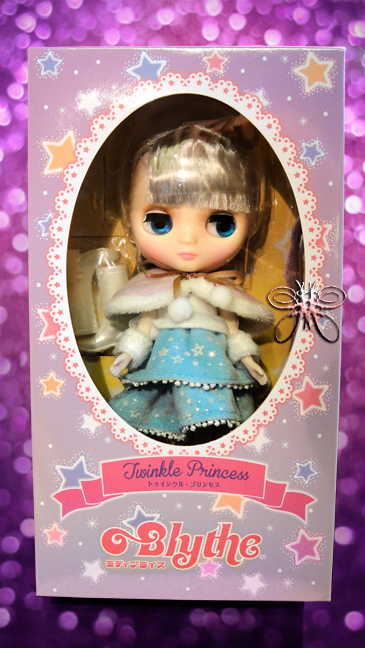 http://magmaheritage.com/Blythe/Twinkle%20Princess/twinkleprincessinboxlarge.jpg