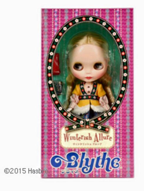 http://magmaheritage.com/Blythe/Winterish%20Allure/Winterishallure3.jpg