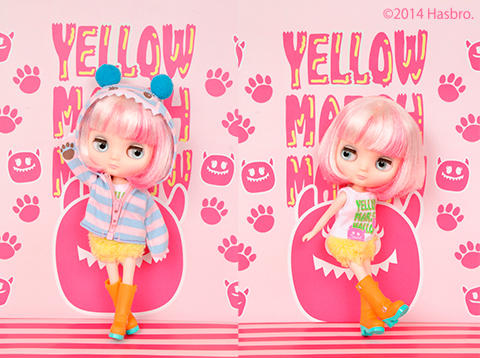 http://magmaheritage.com/Blythe/Yellowmashmallow/yellowmashmallowblythe1.jpg