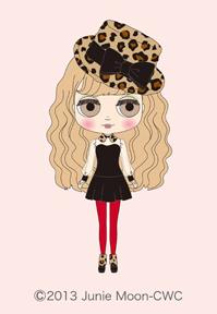 http://magmaheritage.com/Blythe/leopardsass/leopardsassdrawingmedium.jpg